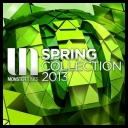 VA - Monster Tunes Spring Collection *2013* [mp3@320kbps]