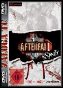 Afterfall: Insanity - Dirty Arena Edition *2013* [ENG] [Steam-Rip] [RG GameWorks] [DVD5] [.exe/.bin]