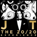 Justin Timberlake - The 20/20 Experience [Deluxe Edition] *2013* [mp3@320kbps]