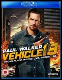Vehicle 19 *2013 [720p] [BRRip] [x264] [AC3-PTpOWeR] [ENG]