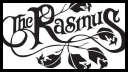 The Rasmus - Dyskografia  *1996 - 2012* [mp3@128-256 kbps]