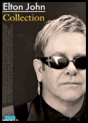 Elton John - Collection  *1969-2010* [mp3@320kbps]