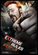 WWE Extreme Rules *2013* [HDTV] [x264-NATE] [ENG]