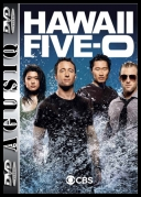 Hawaii Five-0 [S03E24] [HDTV] [XviD-FUM] [ENG] [AgusiQ] ♥