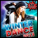 VA - Collection - Winter Dance 2013 *2012* [mp3@320kbps]