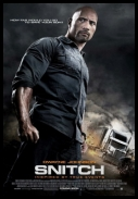 Infiltrator - Snitch *2013* [BRRip] [XViD-juggs] [ENG]
