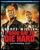 Szklana pułapka 5 - A Good Day to Die Hard *2013* [EXTENDED] [720p] [BluRay] [DTS-ES.x264-PublicHD] [ENG]
