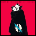 Queens Of The Stone Age - Like Clockwork *2013* [FLAC] [jans12]