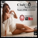 VA - Club News Vol 258  *2013* [mp3@320kbps]