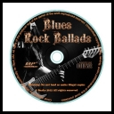 VA - Blues & Rock Ballads  *2013* [mp3@320kbps]