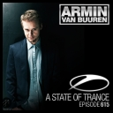 Armin van Buuren - A State of Trance Episode 615 (2013-05-30) [mp3@256kbps] [jans12]