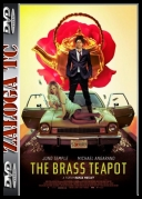 The Brass Teapot *2012* [BRRip] [XViD-juggs] [ENG] [jans12] torrent