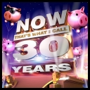 VA - Now Thats What I Call 30 Years (2013) [3CD] [mp3@256]