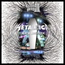 Metallica - Death Magnetic Guitar Hero III Rip  *2008* [FLAC]