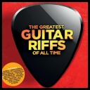 VA - The Greatest Guitar Riffs of All Time  *2012* [mp3@320kbps]