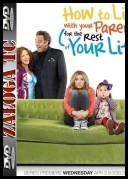How to Live with Your Parents S01E10 [720p] [HDTV] [x264-IMMERSE] [ENG]