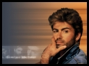 George Michael - Discography  *1987 - 2004* [mp3@320kbps]