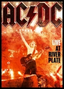 AC/DC - Live At River Plate *2011* [BDRip] [avi]