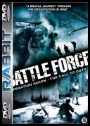 Battle Force *2012* [BRRip] [XviD-GHW] [Napisy PL] [RABBiT]