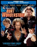 Niewiarygodny Burt Wonderstone - The Incredible Burt Wonderstone *2013* [1080p] [BluRay] [x264-REFiNED] [ENG]