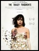 Przypadki Tracey - The Tracey Fragments *2007* [DVDRip][XviD]