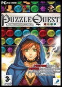 Puzzle Quest: Challenge of the Warlords [PL]