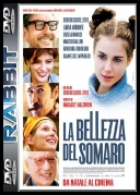 Piękno osła - La Bellezza del somaro *2010* [DVDRip] [XviD-Zet] [Lektor PL] [RABBiT] torrent