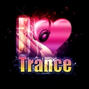 VA - Garden Trance Science *2013* [mp3@320kbps]