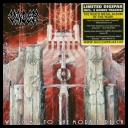 Vader - Welcome To The Morbid Reich (Ltd. Edit.) (2011) [FLAC]