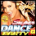 VA - Super Dance Party-12  *2013* [mp3@320kbps] torrent