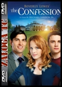 The Confession *2013* [DVDRip] [XViD-VH-PROD] [ENG]