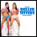 Roller Sis - La misto (2013) [Official Video] [720p] [.mp4] [shogho]