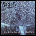 Ancient Wisdom - For Snow Covered The Northland (1996) [FLAC]