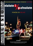 nieletni - pełnoletni - 21 and Over *2013* [BRRip] [XviD-GHW] [NAPISY PL] [AgusiQ] ♥