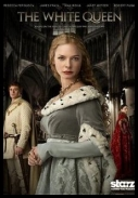 The White Queen S01E01 [HDTV] [XviD-AFG] [ENG]