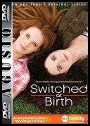 Switched at Birth [S02E12] [HDTV] [XviD-AFG] [ENG] [AgusiQ] ♥