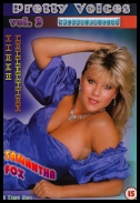 Samantha Fox - Pretty Voices *2012* [DVD5] [PAL]