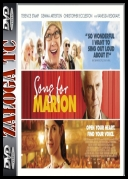Song for Marion *2012* [BRRip] [XviD-S4A] [ENG] [jans12]