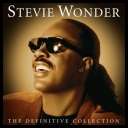 Stevie Wonder - The Definitive Collection  *2002* [mp3@254kbps] torrent