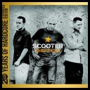 Scooter - Sheffield (20 Years of Hardcore Expanded Editon) [2CD] (2013) [mp3@320kbps]