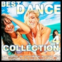 VA - Best Dance Collection  4  *2013* [mp3@320kbps]