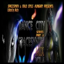 VA - Dance City - Spacesynth&Italodisco Mix Part 8 Vol 4  *2013* [mp3@320kbps]