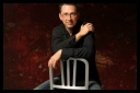 Brian Simpson - Discography (1995-2013) [mp3@160-320kbps]