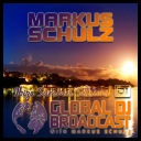 Markus Schulz - Global DJ Broadcast - Ibiza Summer Sessions [SBD] [20.06]  *2013* [mp3@320kbps] torrent