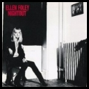 Ellen Foley - Night Out (1979) [mp3@320] torrent
