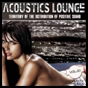 VA - Acoustics Lounge Vol 30  *2013* [mp3@320kbps]