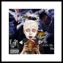 Korn - See You On The Other Side *2005*
