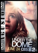 Under the Dome [S01E01] [HDTV] [XviD-AFG] [ENG] [AgusiQ] ♥