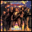 Jon Bon Jovi -Blaze of Glory Young Guns II (1990) [Soundtrack] [mp3@192kbps]