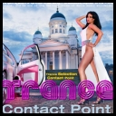 VA - Trance Selection - Contact Point  *2013* [mp3@320kbps]
